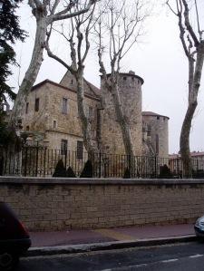 19926-basilica-st-paul-serge-narbonne