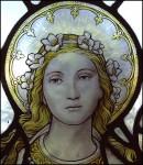 St. Petronilla