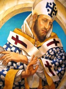 3_18_st_cyril_of_jerusalem_doctor-rotate-auto
