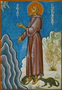 cuthbert-praying-copy