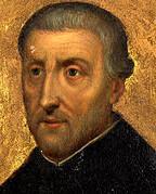 150px-Saint_Petrus_Canisius