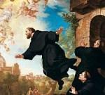 220px-San_Giuseppe_da_Copertino_si_eleva_in_volo_alla_vista_della_Basilica_di_Loreto