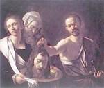 Beheading St. John Baptist