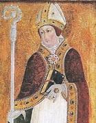 As-St-Victorinus