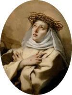 Catherine Siena