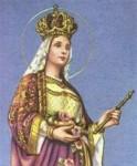 ElizabethPortugal-e1368130444610