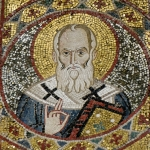 Gregory_the_Theologian_La_Martorana_Palermo_2008-08-27