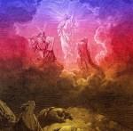 Transfiguration-of-Jesus
