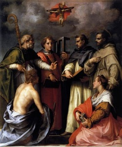 Octave-of-All-Saints-Weninger-01