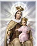 Our-Lady-of-Mt.-Carmel