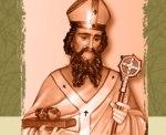 St. Liborius