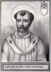 Pope_Linus_Illustration