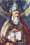 Pope_Pius_I