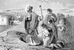 saint-finbarr-bishop