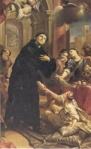 St. John of San Facundus