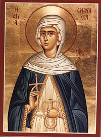 St.-Anastasia