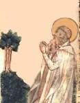 St.-Godrick