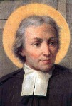 St.-John-Baptist-de-la-Salle