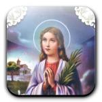 St-Maria-Goretti