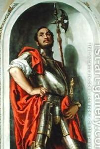 St.-Mennas-1560-e1365368811125
