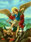 St-Michael