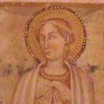 St.-Pudentiana