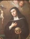 St.-Rita-of-Cascia