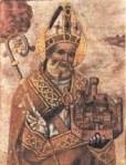 St.-Ubaldus
