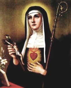 st_gertrude_the_great