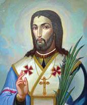St_Josaphat_Saint_of_Ruthenia
