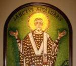 St. Apollinaris