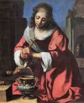 Vermeer_saint_praxedis