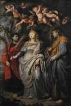 Nereus_en_Achilleus_(Rubens)_