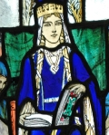 Margaret Scotland
