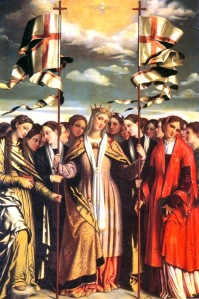 St_Ursula_and_her_Companions_1530