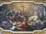 Exaltation Holy Cross