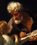 saint-matthew-1621