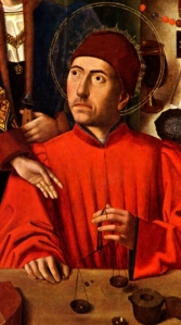 img-saint-eligius-of-noyon1