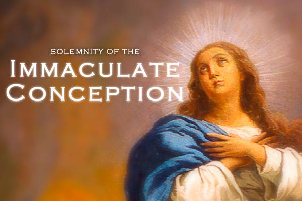 solemnity-of_the_immaculate_conception
