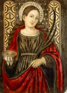 st_lucy