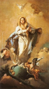 the-immaculate-conception-by-giovanni-battista-tiepolo