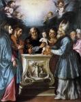 circumcision-of-jesus-new-01