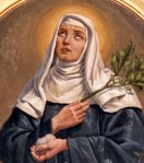 img-blessed-veronica-of-milan