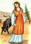 img-saint-marciana-of-caesarea