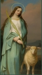st-agnes-the-roman-virgin-martyr