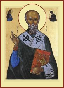 david-bishop-wales