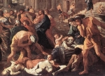 plague__nicolas_poussin_detail-public_domain_