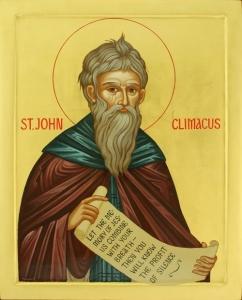 st-climacus