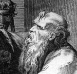 st-severianus-martyr-bishop